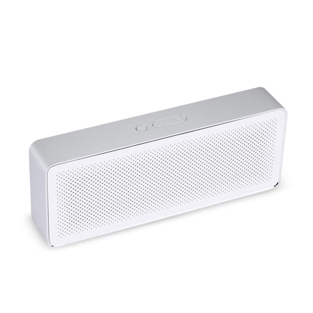 Xiaomi XMYX03YM-högtalare - GearBest