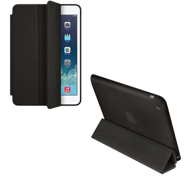 Bästa iPad mini & iPad mini Retina-fodral