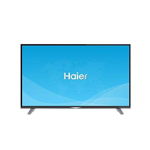 Haier 49 ″ Smart TV - Banggood
