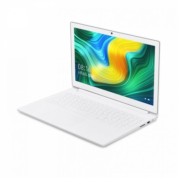 Xiaomi Mi Notebook Youth Ed i5-8250H 8/128 GB + 1TB MX110 - Banggood