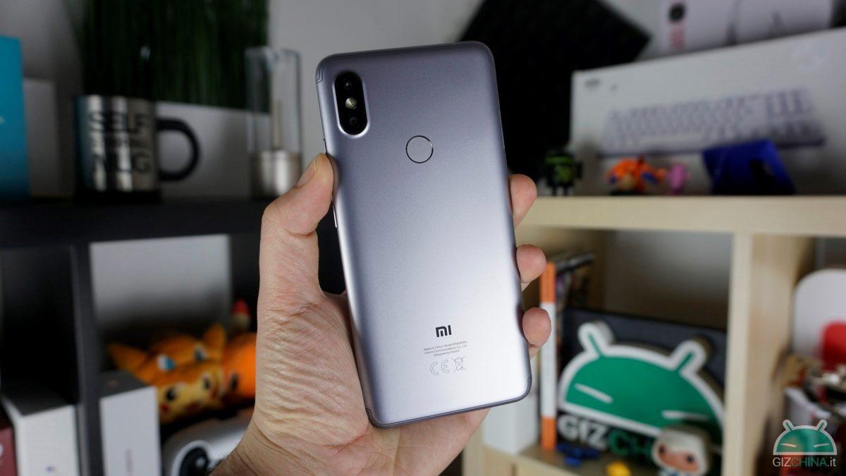 Xiaomi Redmi S2 4/64 GB - Banggood