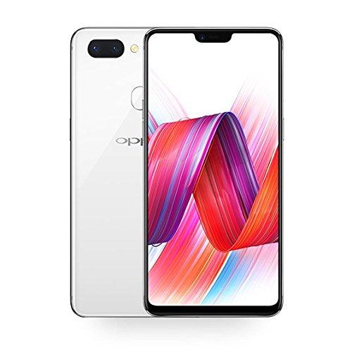 OPPO R15 6/128 GB - GeekBuying