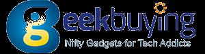 Geekbuying-logotyp