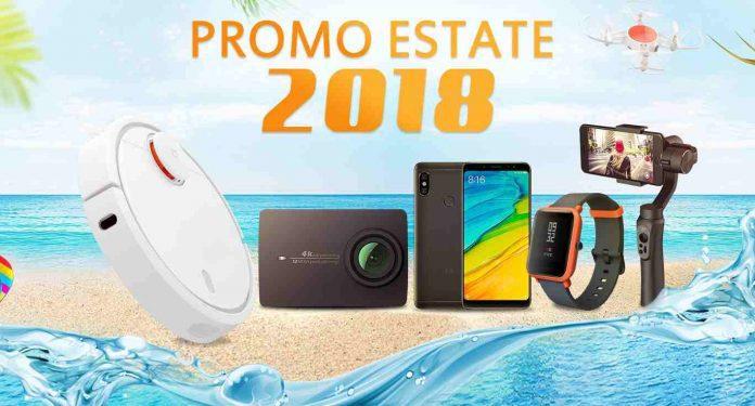 geekmall-promo-sommaren-2018-banner