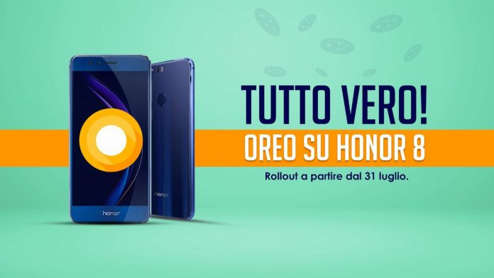 honor-8-android-8-0-oreo-data-roll-out