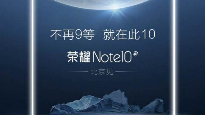 honor-note-10-official-teaser-poster