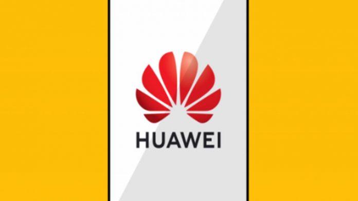 huawei-logotyp 1