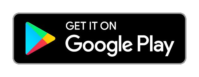 google play store-logotyp