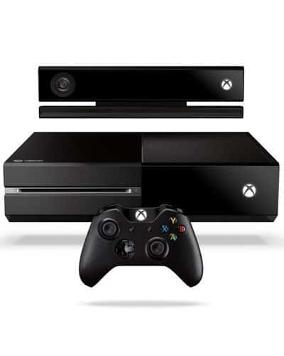 Hur man byter namn på din Xbox One-konsol