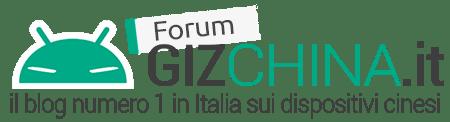 forumlogotyp