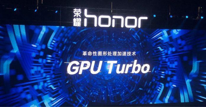 huawei-gpu-turbo