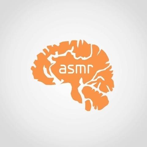 asmr 1