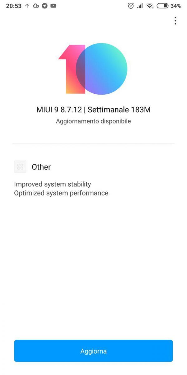 xiaomi-miui-10-global-beta-8-7-12-uppdatering-sceen