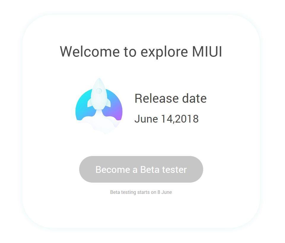miui-10-global-beta-knapp-prenumerationer