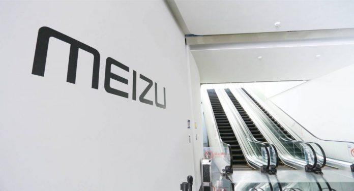 meizu-logotyp