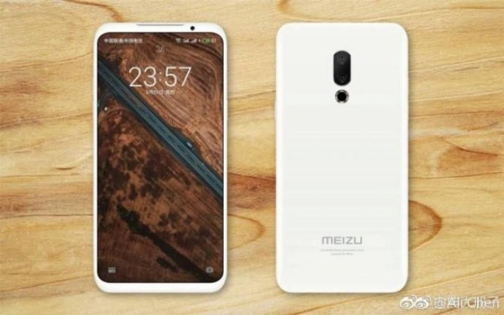 meizu-16-new-image-leak-design