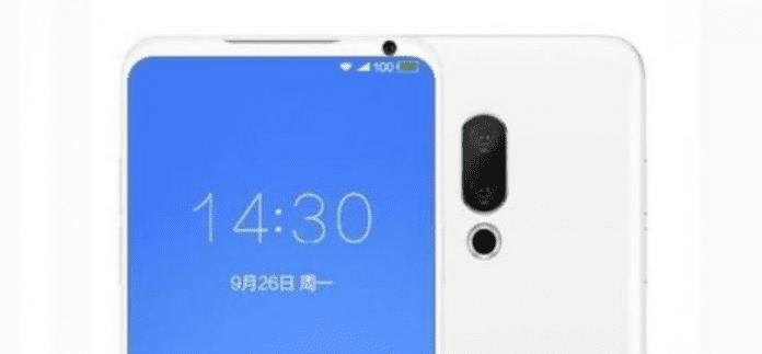 Meizu 16 kommer i slutet av augusti: presentationsdatumet har avslöjats