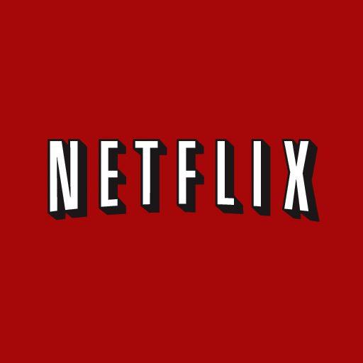 Netflix 4K-streaming anländer tidigt nästa år