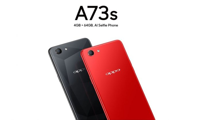 oppo-a73s-officiell-banner