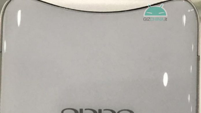 oppo-hitta-x-bianco-färg-vit-läcka-banner
