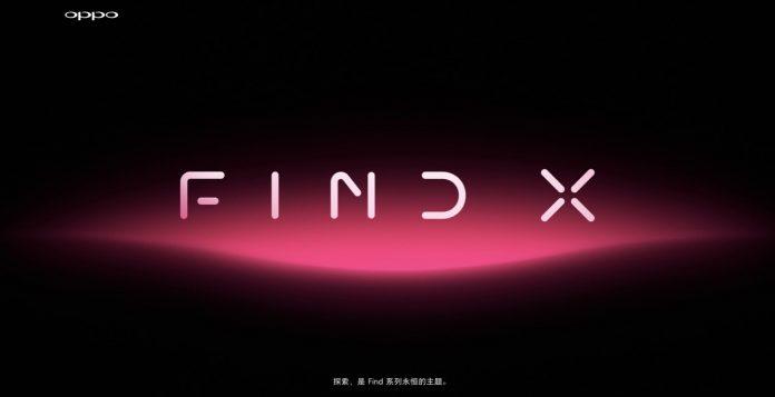 oppo hitta x
