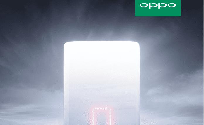 oppo-find-x-teaser-display-banner