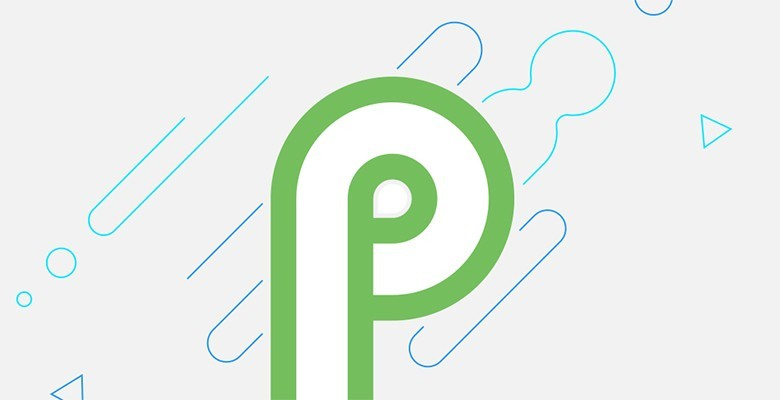oneplus-6-android-p-utvecklare-förhandsgranskning-2-banner-nedladdning