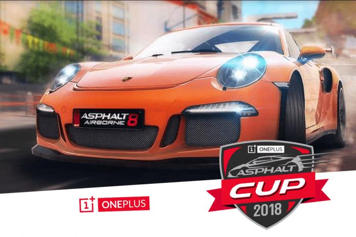 OnePlus-Asfalt-Cup-OnePlus-6
