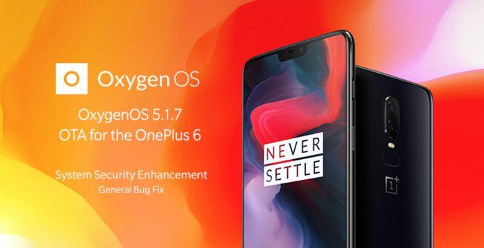 oneplus-6-oxygenos-5-1-7-update-banner