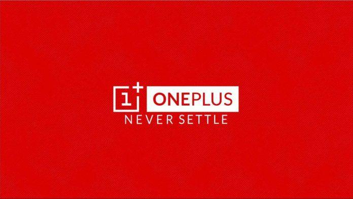 oneplus-logotyp