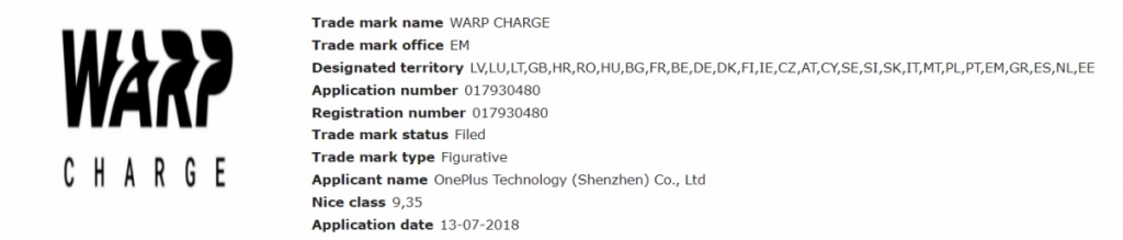 oneplus-dash-charge-rebrand-wast-charge