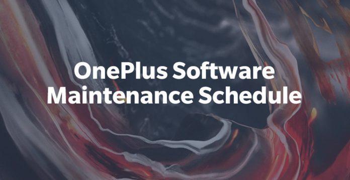 oneplus-uppgraderingsplan