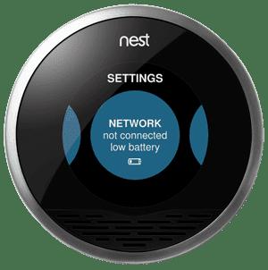 Så här fixar du vad Google inte fixar med Nest Thermostat