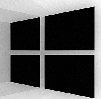 Så här stänger du av Internet Explorer i Windows 10