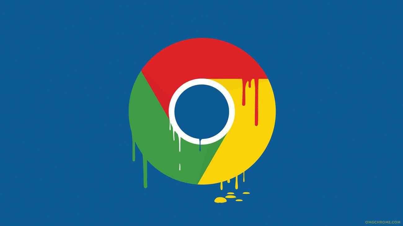 Så här tar du kontakt för att söka tillbaka i Android Chrome-webbläsaren