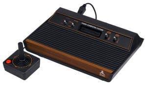Spela Classic Arcade och MS-DOS-spel i din webbläsare gratis