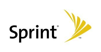 Sprint-Logo2-1