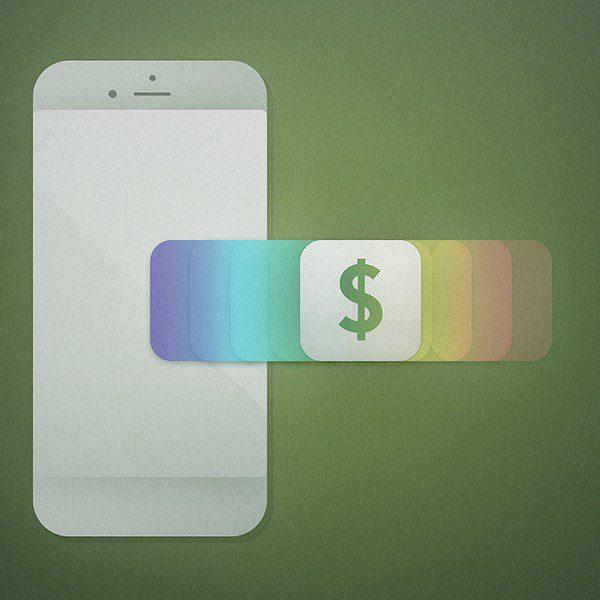 Tricks för att få betalda iOS- och Android-appar på billigt eller gratis