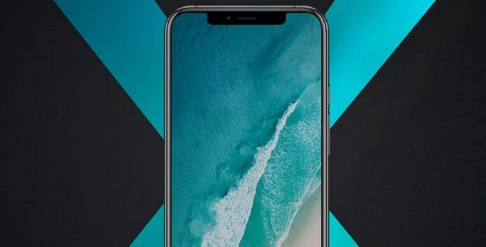 Ulefone X får ytterligare rabatt på förbeställningar