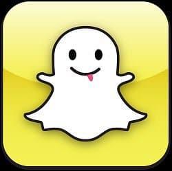 Vad är Snapchat och hur använder du det?