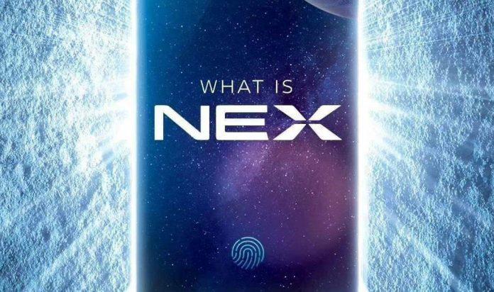 live nex