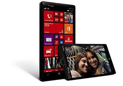 Windows 10 för Windows Phone tillgängligt nu