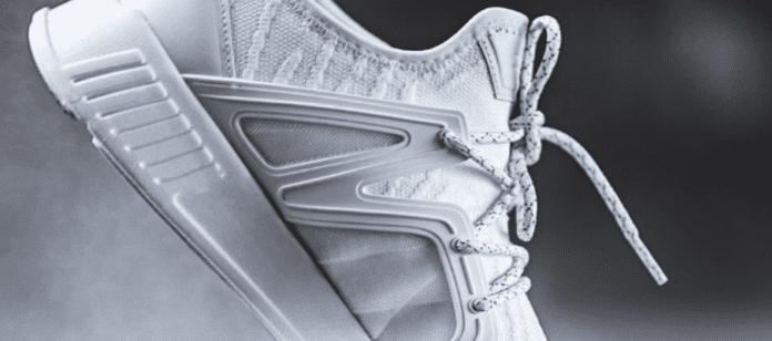 xiaomi 90 minuter sport sneakers banner