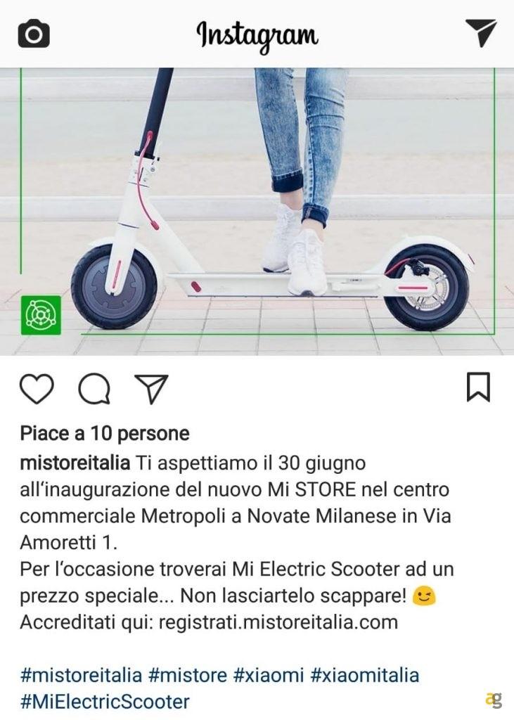 xiaomi-italia-mi-butik-plats-dataskärm