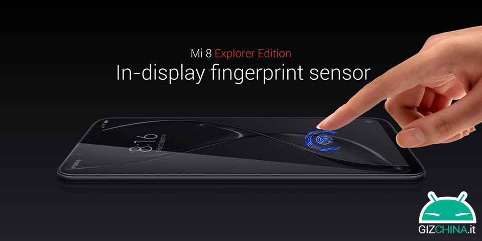 Xiaomi-mi-8-explorer-edition-0