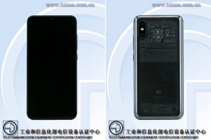 xiaomi-mi-8-explorer-certifiering-tenaa-banner