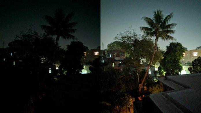 Xiaomi Mi 8 och POCOPHONE F1: Google-kamera med Night Sight tillgänglig | ...