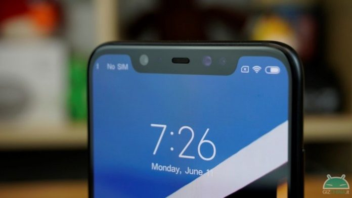 Xiaomi Mi 8 och Xiaomi POCO F1: kärnkällkoden är tillgänglig ...