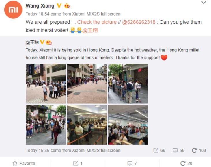 xiaomi-mi-8-hong-kong-weibo