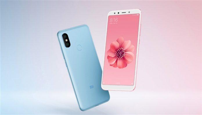 xiaomi-mi-6x-rosa-blå